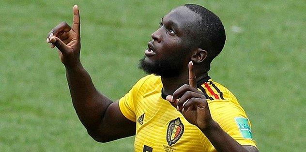 Drogba Dünya Kupası'ndaki favorisini açıkladı