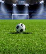 Maltaspor Kulübünden gençlere 'Sokaktan Sahaya' projesi