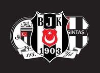 Beşiktaş transferde 4 hedef belirledi!