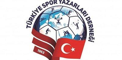 TSYD Trabzon'da görev dağılımı