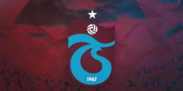 Trabzonspor'da Sosa ve Novak müjdesi - Milli Takımlar -