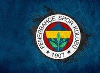 Fransızlar yazdı! Fenerbahçe'nin teklifini reddetti