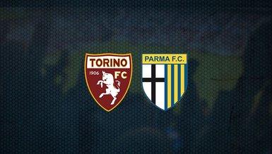 Torino - Parma maçı ne zaman, saat kaçta ve hangi kanalda canlı yayınlanacak? | İtalya Serie A