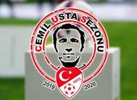 Süper Lig'de güncel puan durumu! (28. hafta)