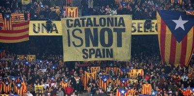 Tartışmalar La Liga'ya sıçradı