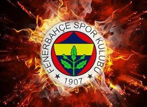 Fenerbahçe'de bir ayrılık daha! Resmen açıklandı...