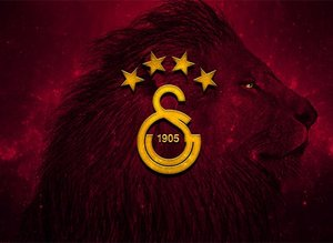 Galatasaray'a 13 milyon Euro'luk piyango