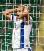 Trabzonspor golcüsünü buldu!