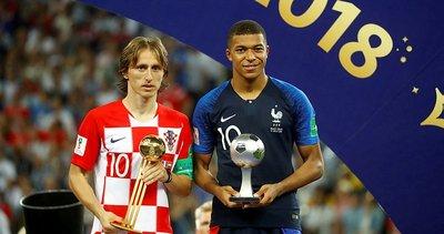 Dünya kupasının bahis cirosu 136 milyar avro oldu