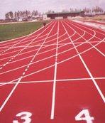 Tarih belli oldu! Atletizmde faaliyetler yeniden başlıyor