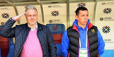 Kayserispor, Gençlerbirliği maçı ile çıkışa geçmek istiyor