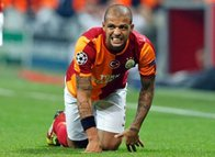 Galatasaray'da alarm! Melo'yu çağırdılar...