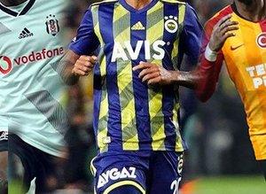 Fenerbahçe'yi şoke eden detay! Beşiktaş ve Galatasaray...