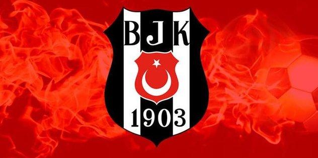 İşte Beşiktaş'ın yeni kalecisi! Volkan Babacan bedavaya geliyor