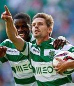 Carvalho'dan iyi haber