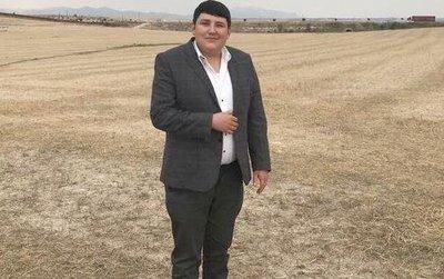 Çiftlik Bankta son umut Fernando Muslera