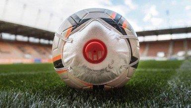 Bandırmaspor'da 8 futbolcu corona 4 futbolcu sakat