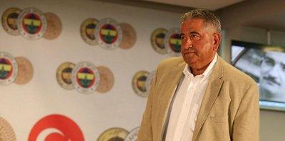 Mahmut Uslu'dan FIBA'ya tepki