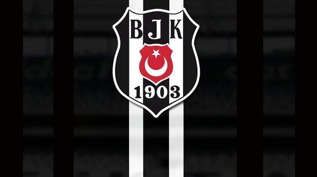 Beşiktaş'ta corona virüsü şoku! 4 vaka birden   Son dakika haberleri #