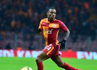 Rodrigues'ten Galatasaray itirafı