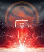 Euroleague continues with Round 17 matches