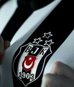Beşiktaş'ın başına talih kuşu kondu!