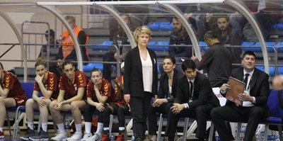Galatasaray, şampiyonluk için avantaj peşinde