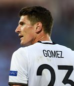 Trabzonspor'dan Mario Gomez bombası!