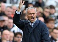 Jose Mourinho'nun kavga ettiği 15 yıldız futbolcu!