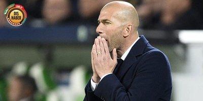 Gareth Bale'in Çin'e transferi iptal oldu