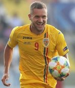 Fenerbahçe Puscas için müthiş bir tercih olur