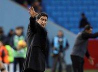 Trabzonspor'un Galatasaray 11'i belli oldu