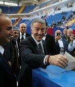 Ahmet Ağaoğlu'ndan Kulüpler Birliği açıklaması!