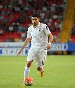 Trabzonspor'dan çok sert açıklama! Özer Hurmacı...