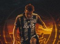 Son dakika Fenerbahçe haberleri: Hiçbir şey sanıldığı gibi değil! Meğer Max Kruse...