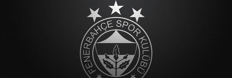 Fenerbahçede bir ayrılık daha!