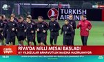Selim Soydan'dan hakem açıklaması!