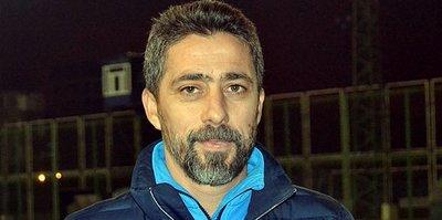 Adana Demirspor'da Beyazit dönemi