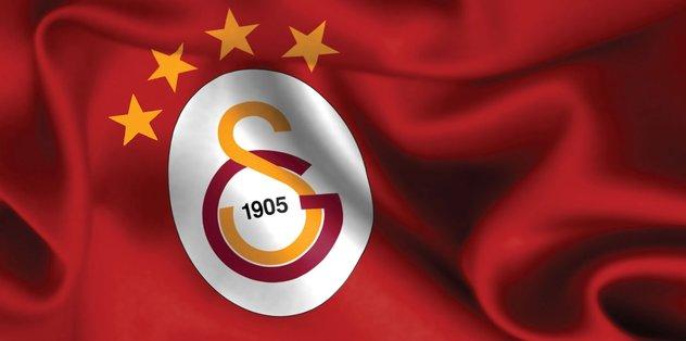 Galatasaray'da büyük piyango! 10 milyon euroluk teklif...
