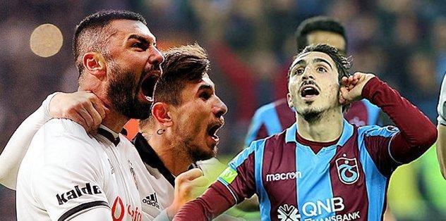 Abdülkadir Ömür'e Monaco'dan 19 Dorukhan Toköz'e  Udinese'den 8 milyon Euro