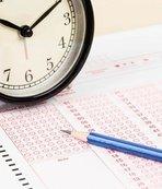 YDS sınav soru ve cevapları yayınlandı! ÖSYM-YDS/1 sonuçları ne zaman açıklanacak?