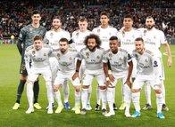 Real Madrid'e tarihi ceza yolda! UEFA'dan men ve transfer yasağı...