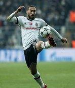 Cenk'e karşılık 10 milyon € +Mitrovic