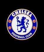 THY'den dev atak, Chelsea ile sponsorluk anlaşması yapacak