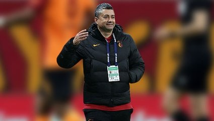 Son dakika spor haberleri: Galatasaray'ın Karagümrük maçında sakatlanan De Andre Yedlin'de kırık şüphesi!