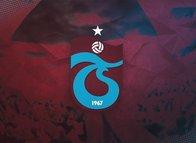 Trabzon yerel basınında şampiyonluk sesleri!