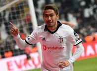 Kagawa'dan Fenerbahçe'ye mesaj var!