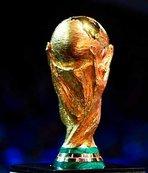İşte 2022 Dünya Kupası'nın düzenleneceği tarih
