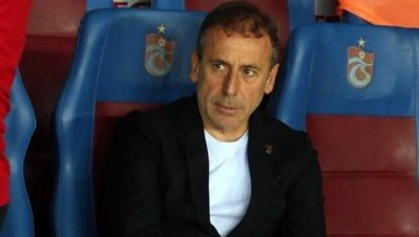Son dakika spor haberleri: İşte Trabzonspor'un transfer gündemindeki isimler! Gabriel Fuentes, Miguel Trauco, Willian Jose... | TS haberleri