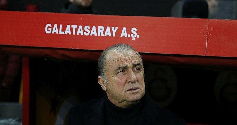 Galatasaray 2 transferi KAP'a bildirdi!